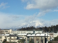 iwate01