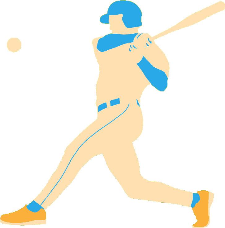 baseball081