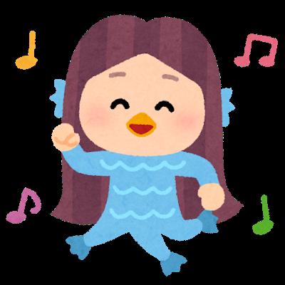amabie_dance[1]