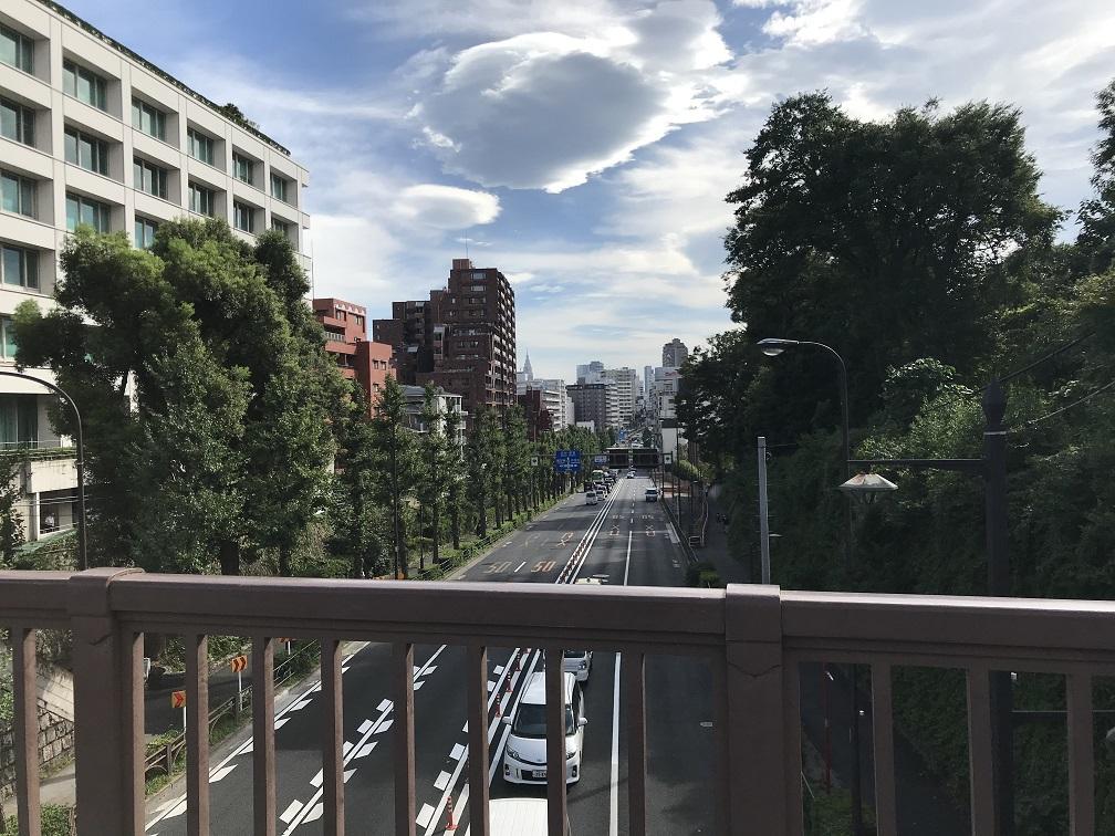 千歳橋2a